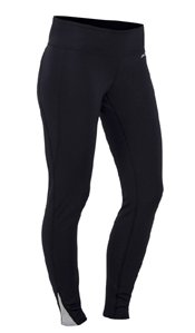 women's hydroskin pants for belize