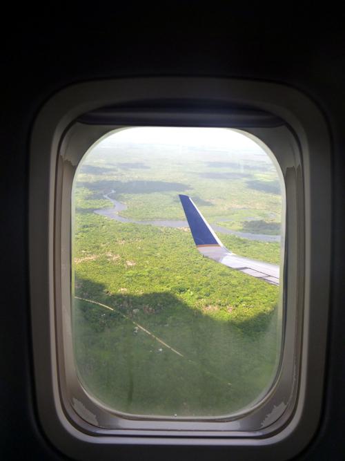 cheap-flights-to-belize