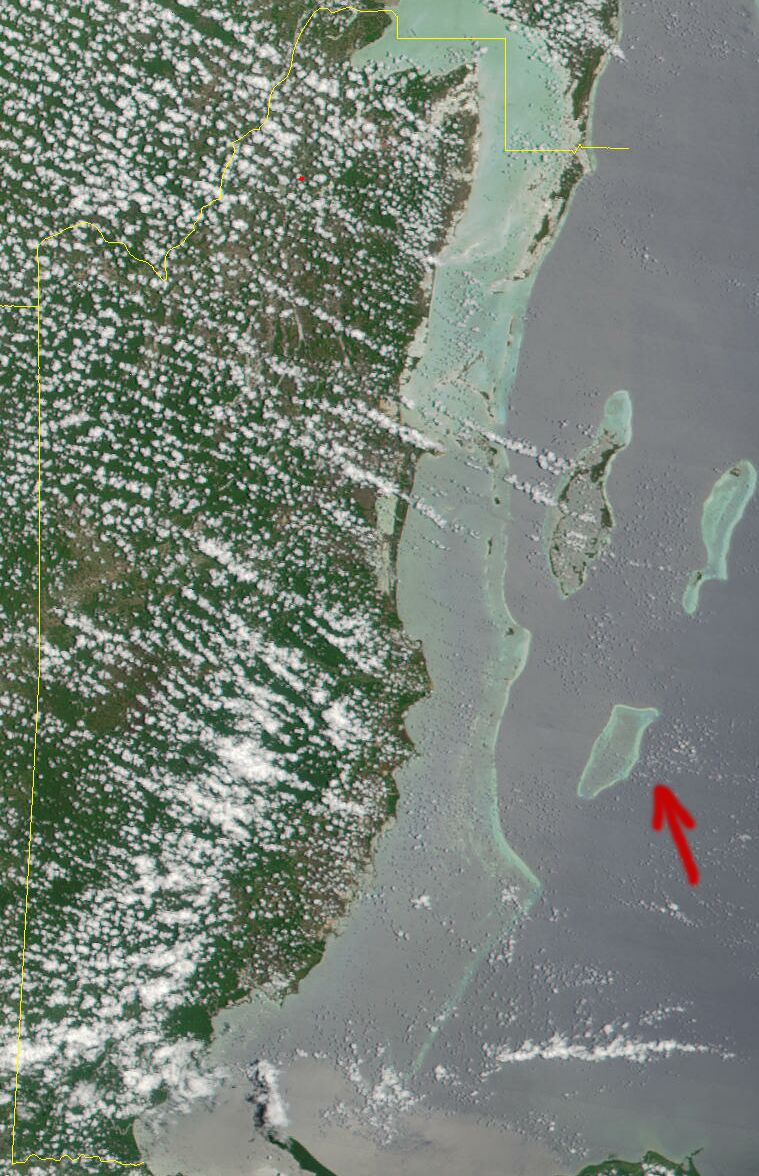 Satellite_image_of_Belize_in_May_2001