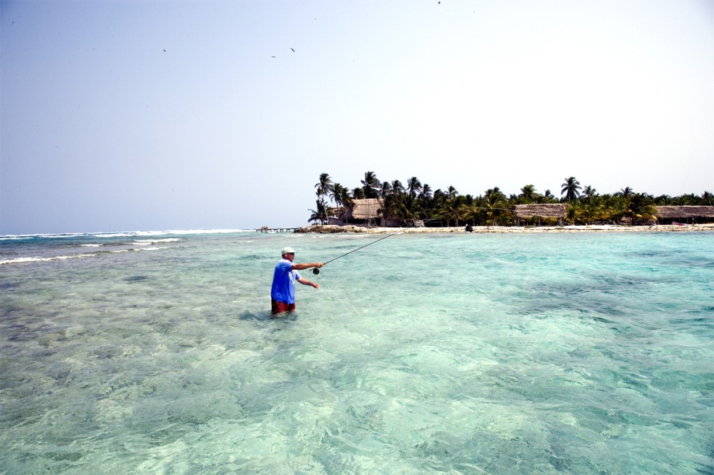 fly-fishing-belize