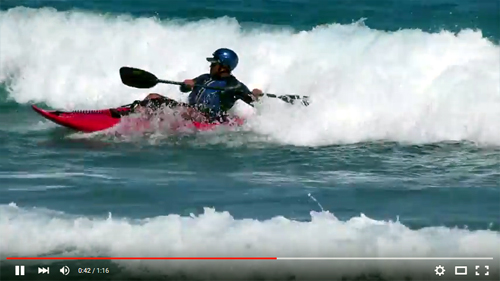 surf-kayak-video